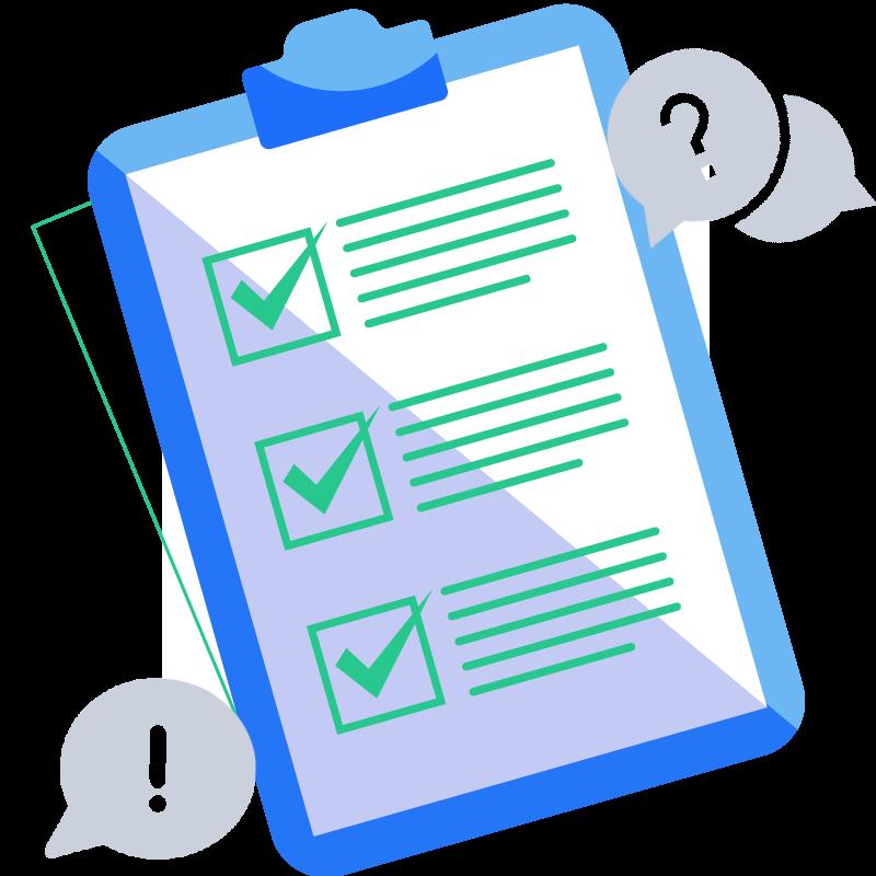 Web Hosting, Servidores Dedicados y Registro de Dominios 2