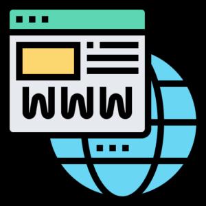como vender con paginas web