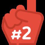 Cinco súper trucos para ventas online YA!