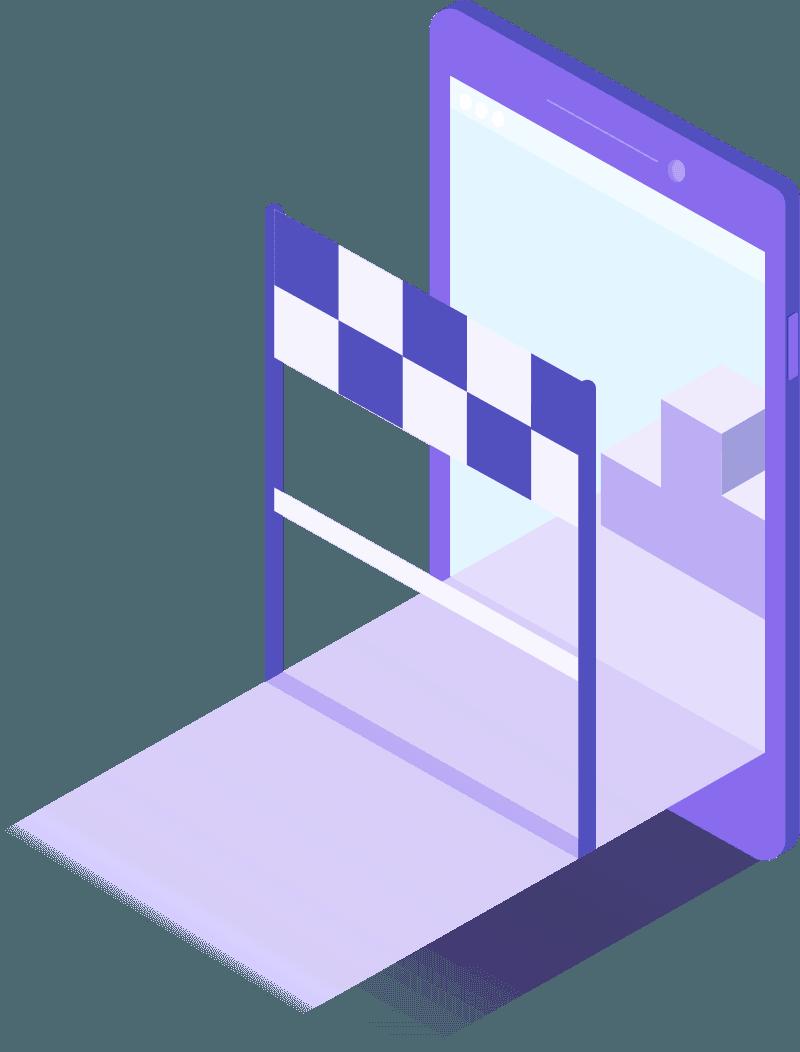 Beneficios que sólo obtendrás con tu propia página web