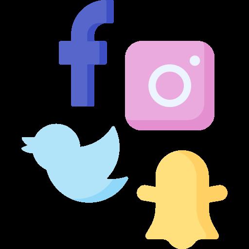 Redes sociales para vender por internet